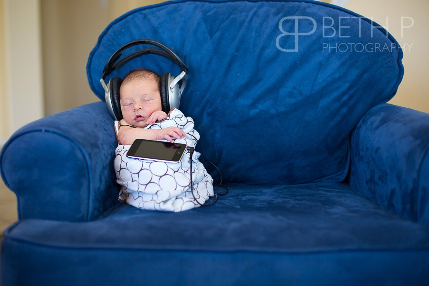 1 unique awesome newborn photography temecula