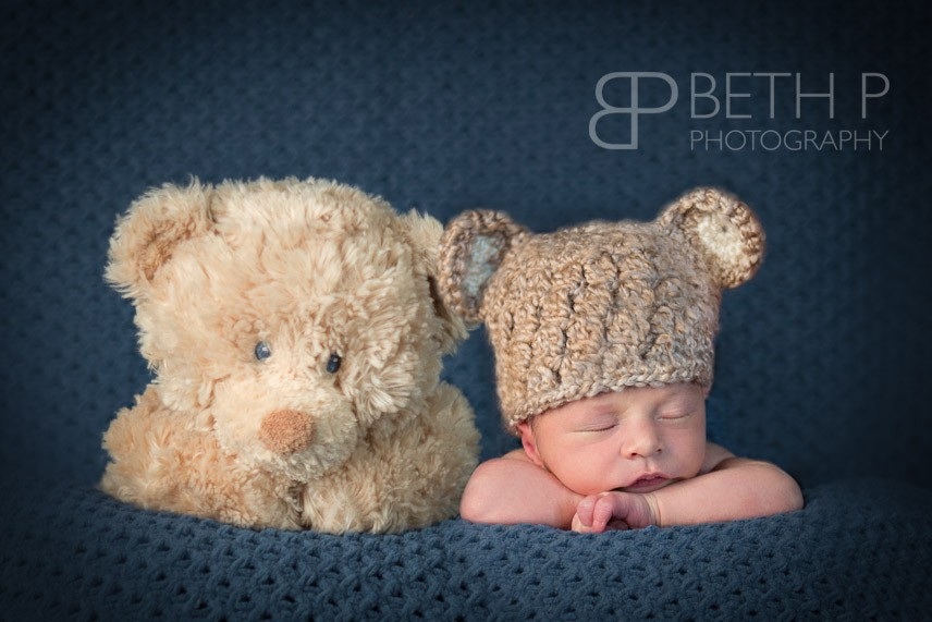 7 cute temecula bear baby photography unique