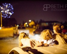 Happy 4th | Temecula Child Photographers