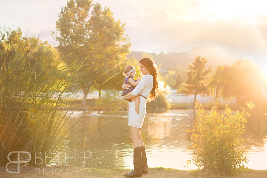 1-special-sunset-Temecula-baby-photographers-7
