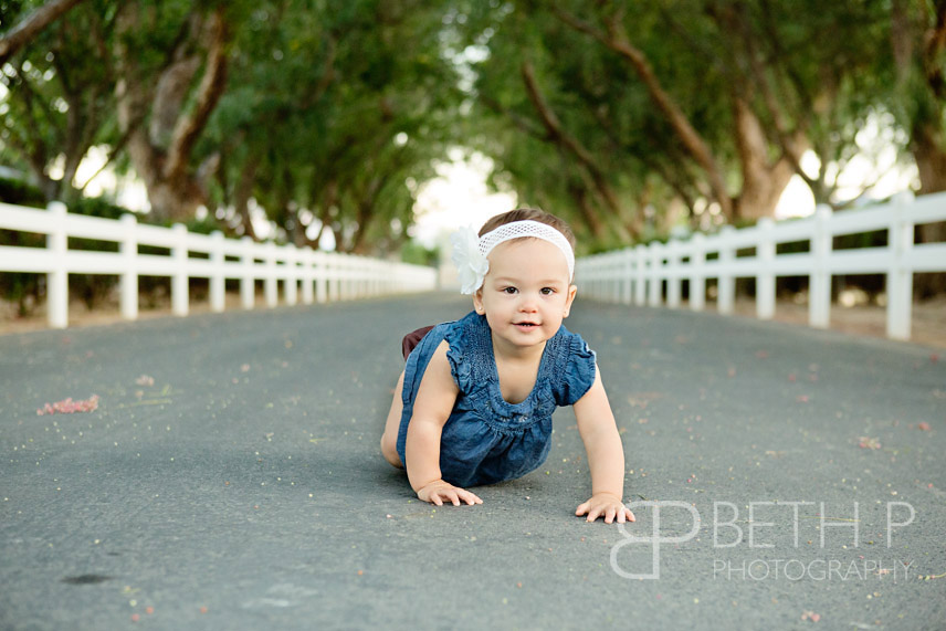9-special-Murrieta-baby-photography-fence-11