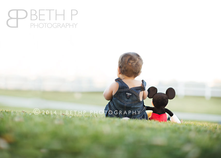 1-best-Temecula-baby-photographers-mickey