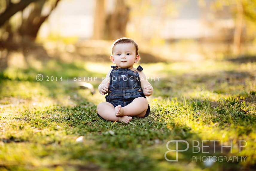 7-best-Temecula-baby-photography-birthday