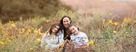D Girls | Temecula Family Photographer
