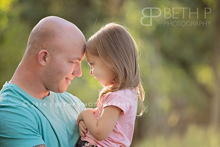 2-Murrieta-baby-family-photographer-daddy-daughter-1