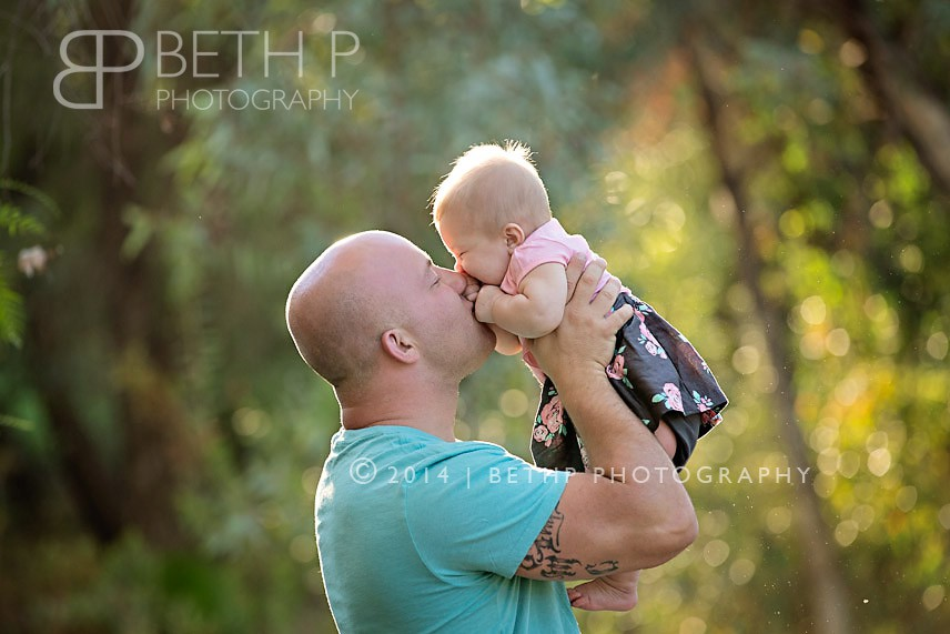 3-Murrieta-baby-family-photographer-daddy-3