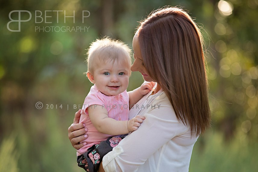 4-Murrieta-baby-family-photographer-mom-daughter-2