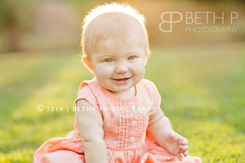 5-Murrieta-baby-portrait-family-photographer-8