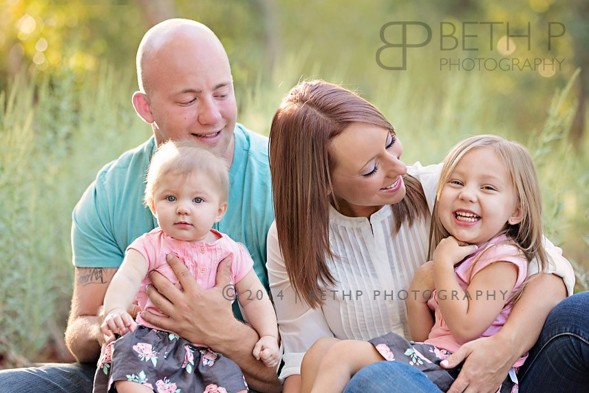 7-Murrieta-baby-family-photographer-group-5