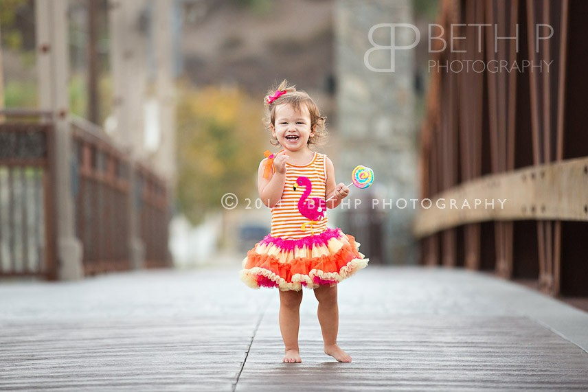 7-Temecula-child-photographer-laughing-6