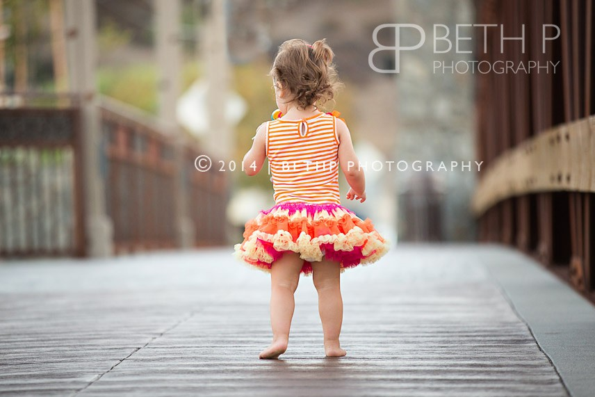 8-Temecula-child-photography-back-tutu-5