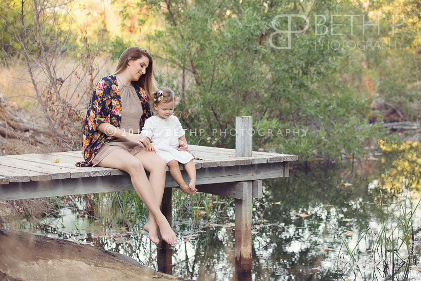 6-Best-Temecula-Child-photographer-special