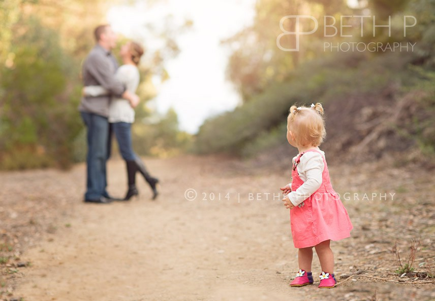 1-family-photographers-in-Murrieta-special-blur-1