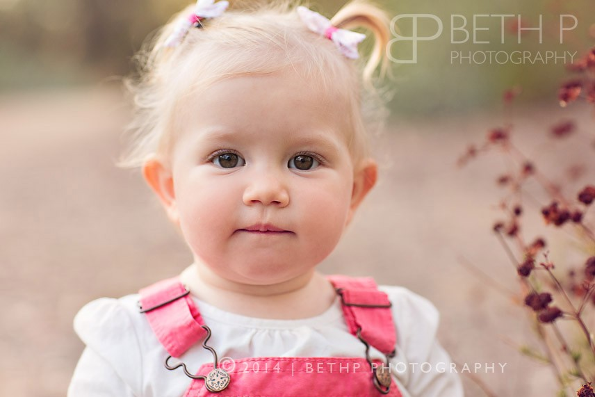 2-whimsical-baby-portrait-murrieta