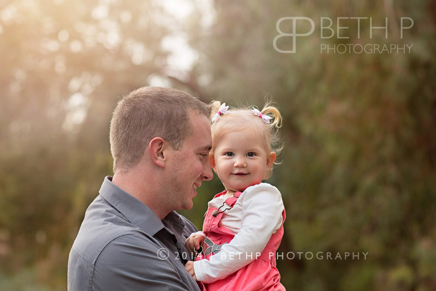 3-organic-baby-photography-Murrieta-7