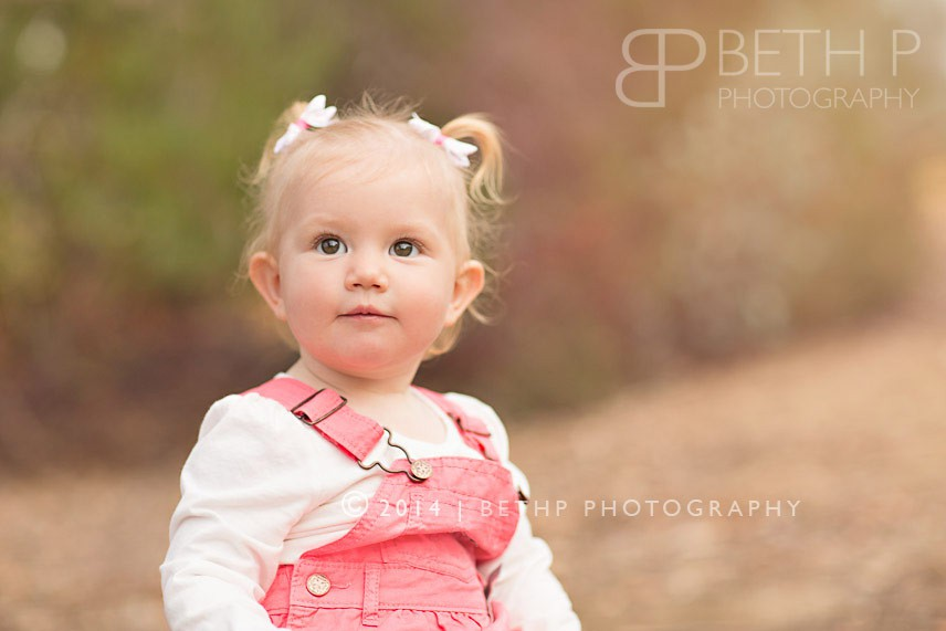 7-soft-organic-baby-photographer-murrieta