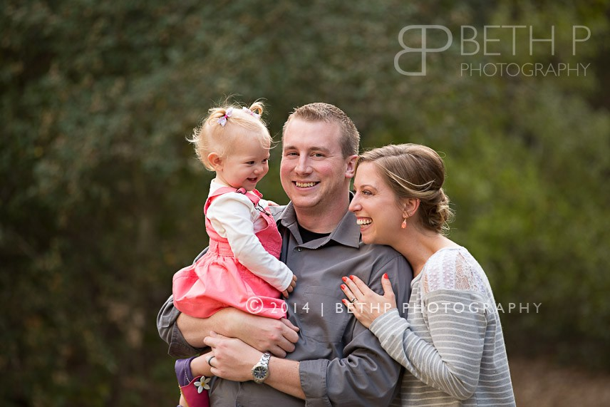 8-whimsical-family-photography-murrieta