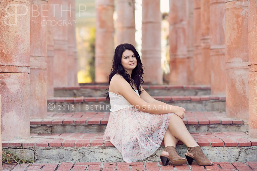 11-Vintage-style-Murrieta-high-school-senior-photographer