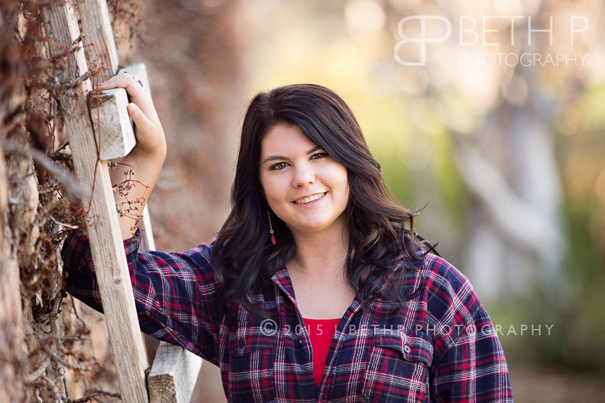 2-Classic-Menifee-Senior-Photographer-1