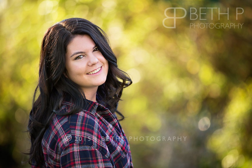 3-Classic-senior-photography-murrieta