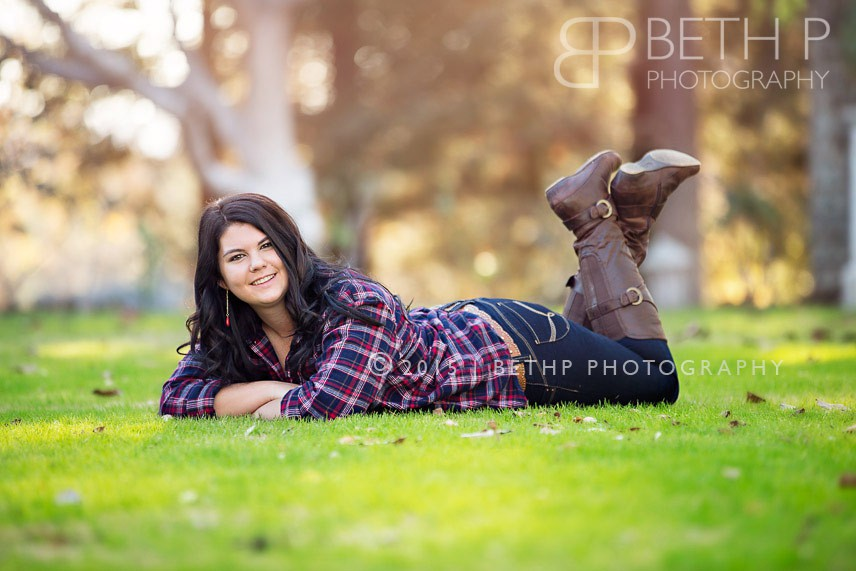 6-Menifee-Senior-Photographer-Santa-Rosa