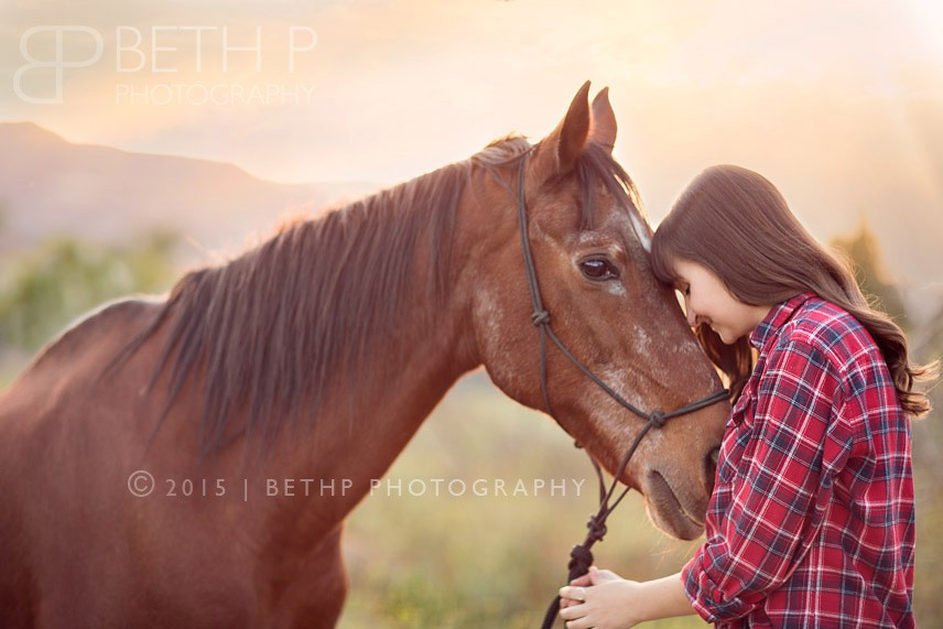 1-best-senior-photographer-murrieta-CA-horse