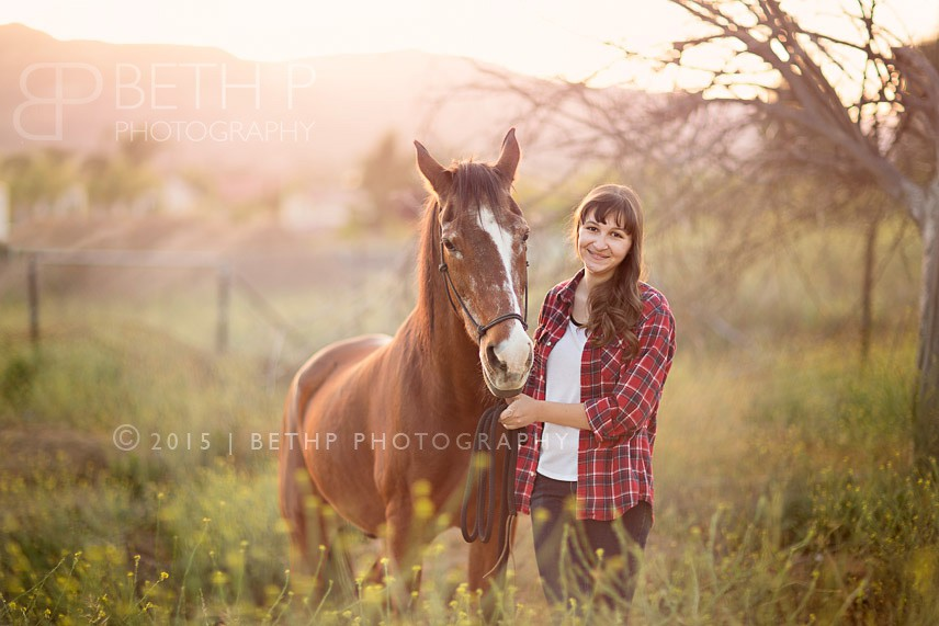 2-Senior-photography-murrieta-valley-ca