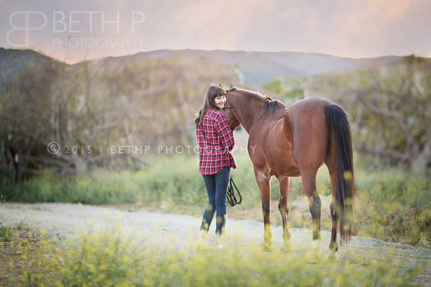 4-Murrieta-photographer-Senior-photos-horse-8