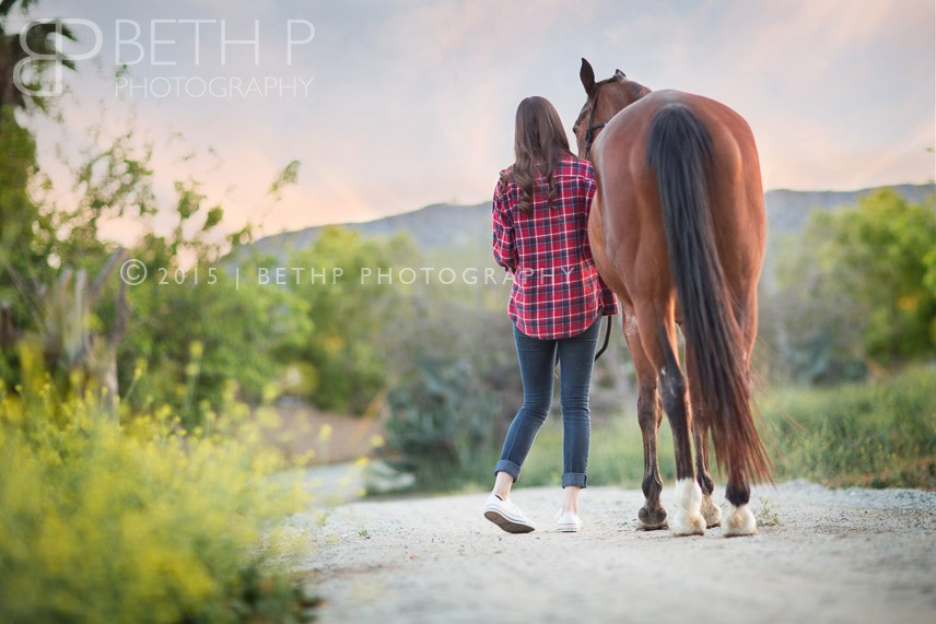 5-Murrieta-photographer-Senior-pictures-horse7