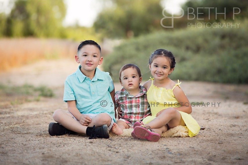 2-Unique-Menifee-family-photographer-1