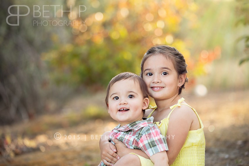 4-Murrieta-family-photographer-beautiful-7