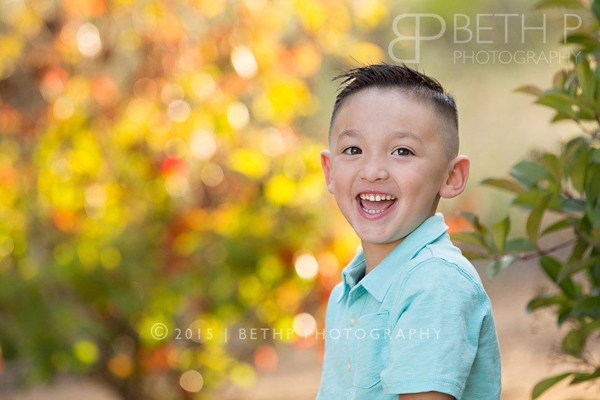 7-Menifee-family-portrait-photographer-special-6