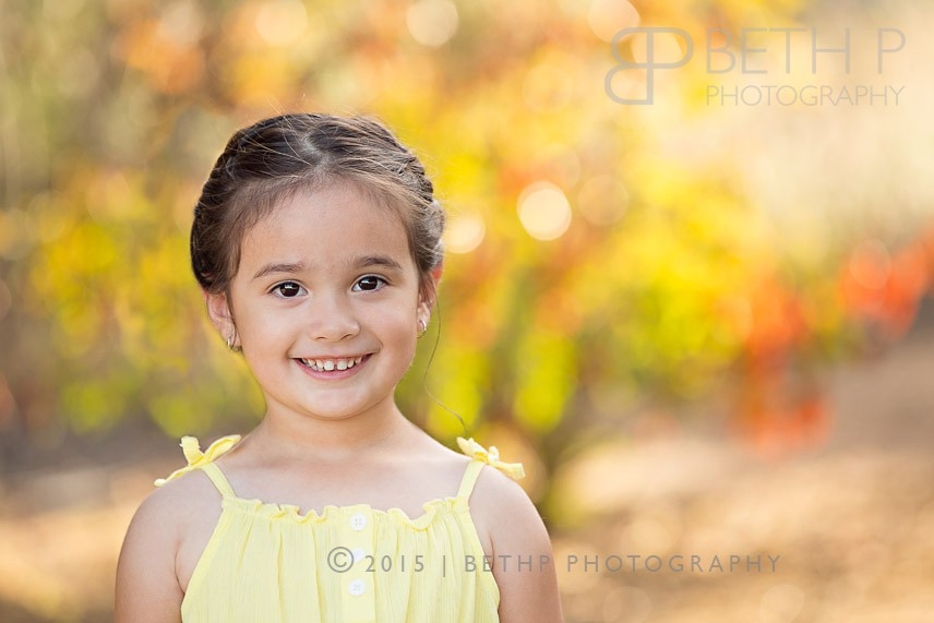 8-Menifee-child-portrait-photographer-special-5