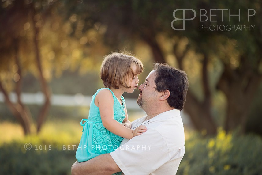 6-Murrieta-family-photography-daddy-daughter-1