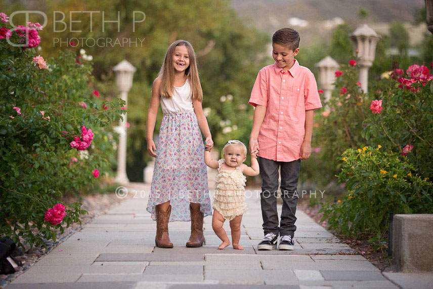 1-Temecula-family-photographer-child-natural-12