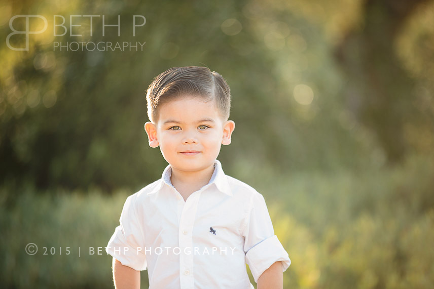 11-Temecula-family-photographer-child-outdoor-2