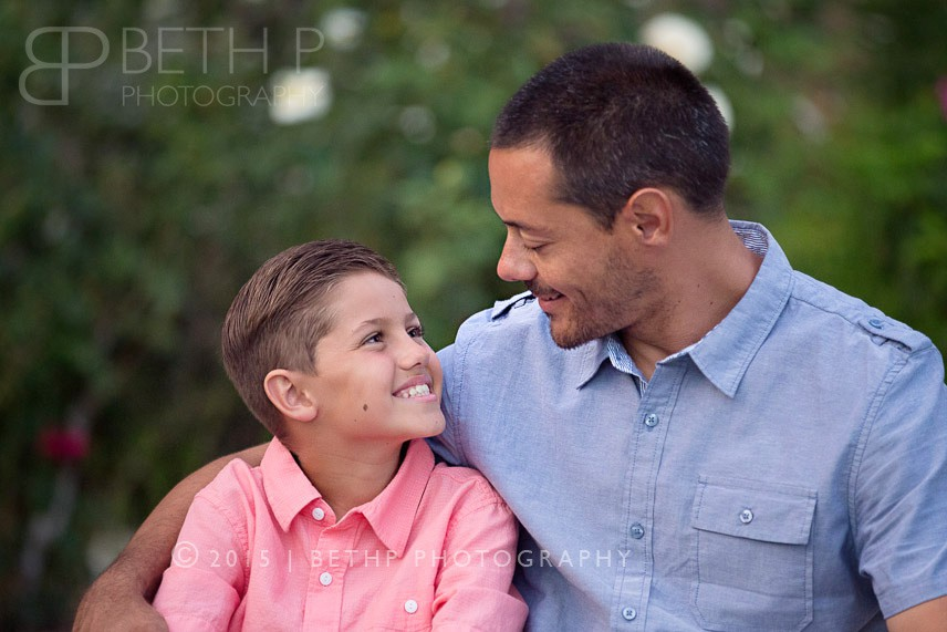 11-Temecula-family-photographer-father-son
