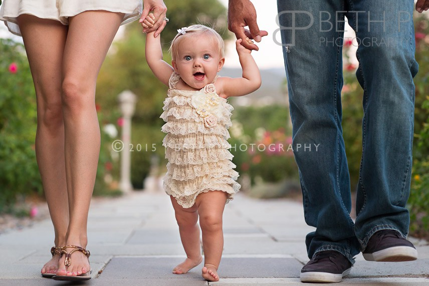 4-Temecula-family-photography-baby-outdoor-11