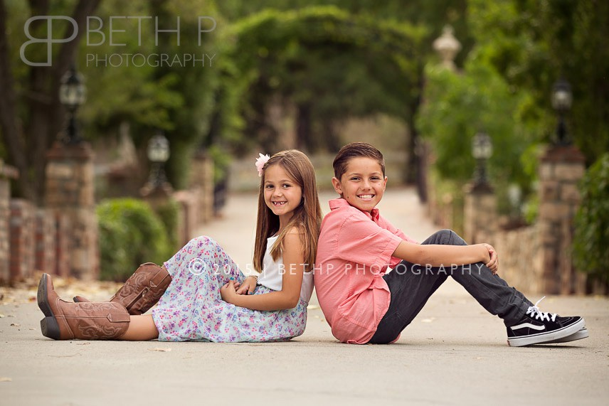 6-Best-Temecula-family-photographer-classic-2