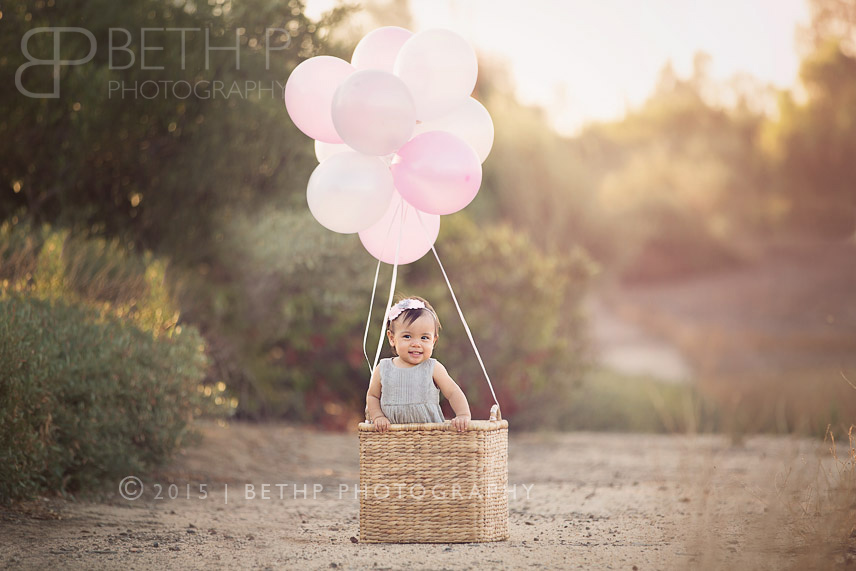 Temecula-child-photographer-baby-organic-outdoors-1
