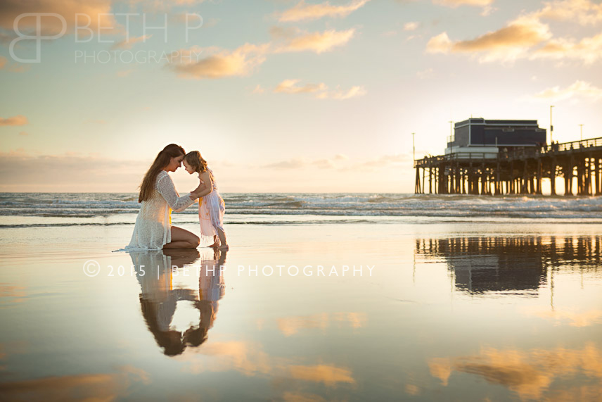 1-Best-Orange-county-beach-child-photographer-1