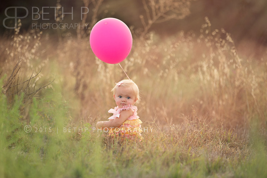 10-Best-Temecula-baby-photography-birthday-7