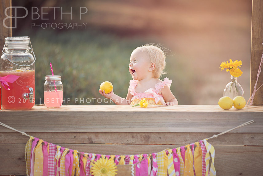 4-Best-Temecula-baby-photography-Creative