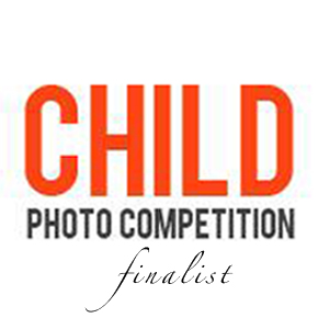 award-winning-child-photographer-2
