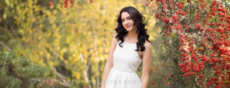 Hannah | Murrieta Photographer Senior