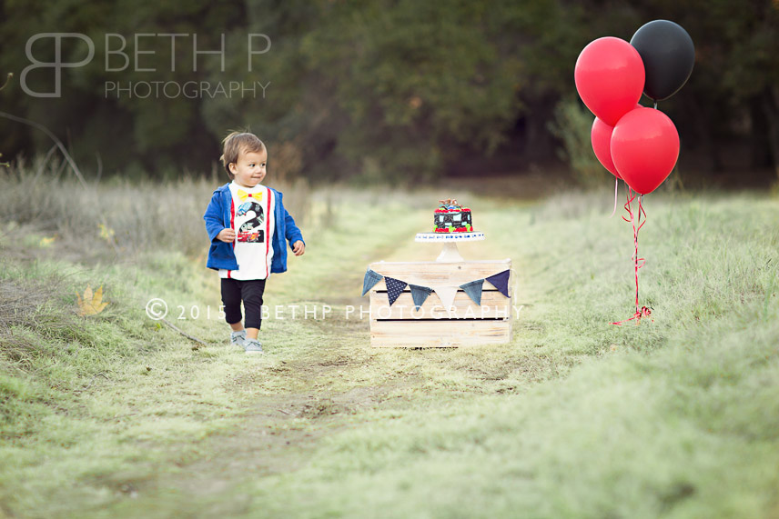 4-fallbrook-first-birthday-cake-photographers-5