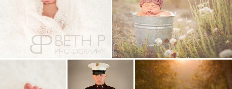 BethP | The Top Family Photographer in Murrieta