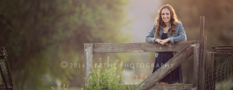 Makayla | Temecula Senior Photography