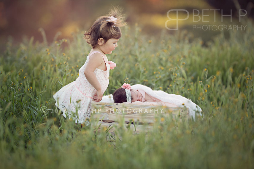 1-Murrieta-baby-photography-newborn-outdoor-3