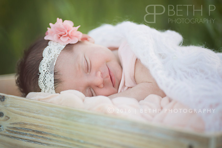 2-Baby-photographer-in-Murrieta-CA-4